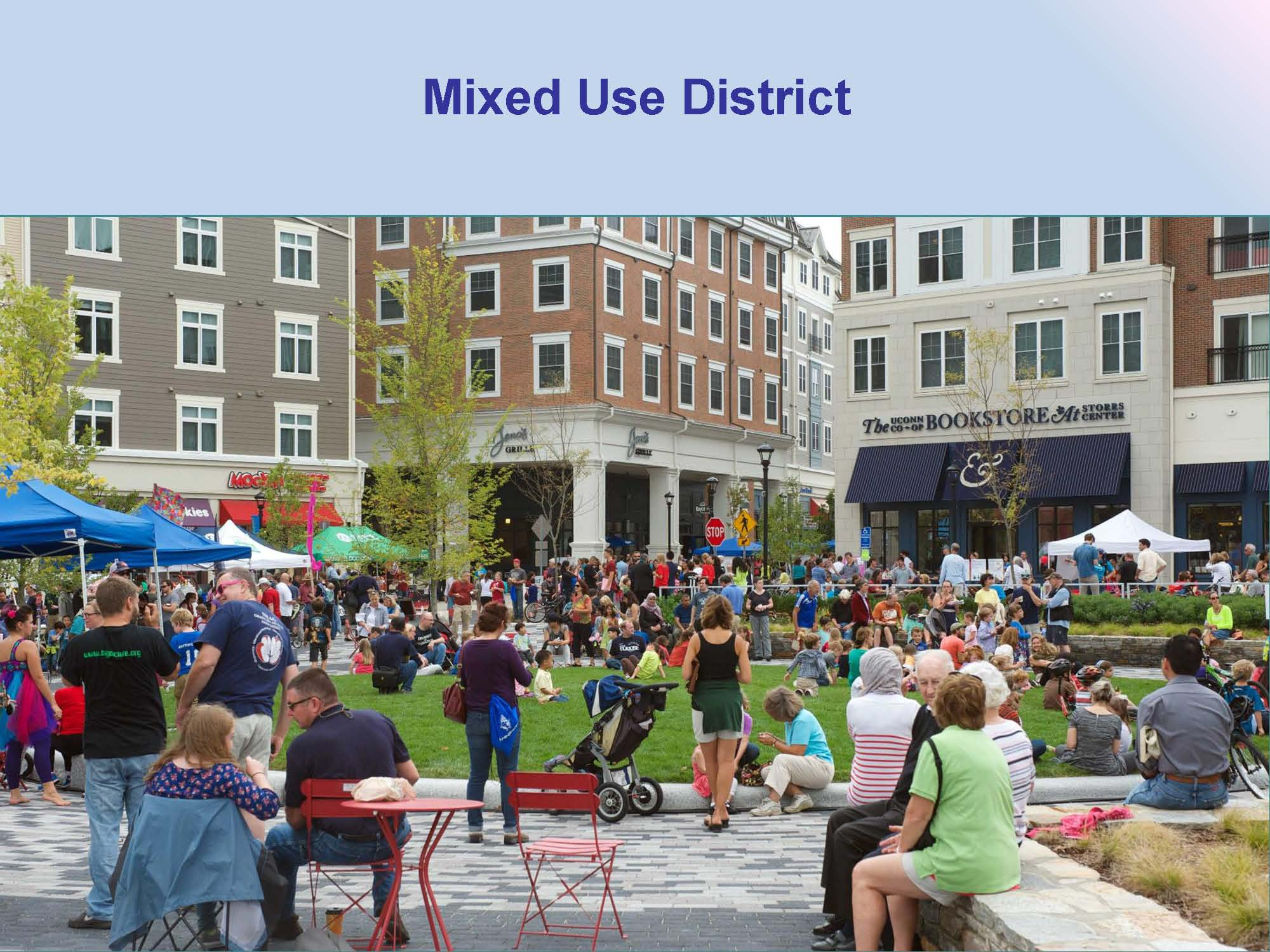 Groton_Mixed-Use_Page_05.jpg