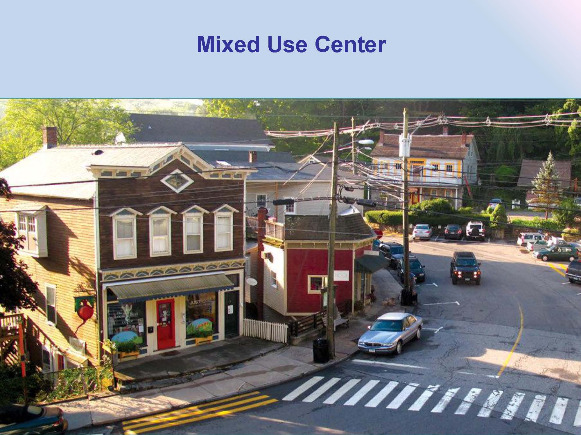 Groton_Mixed-Use_Page_06.jpg