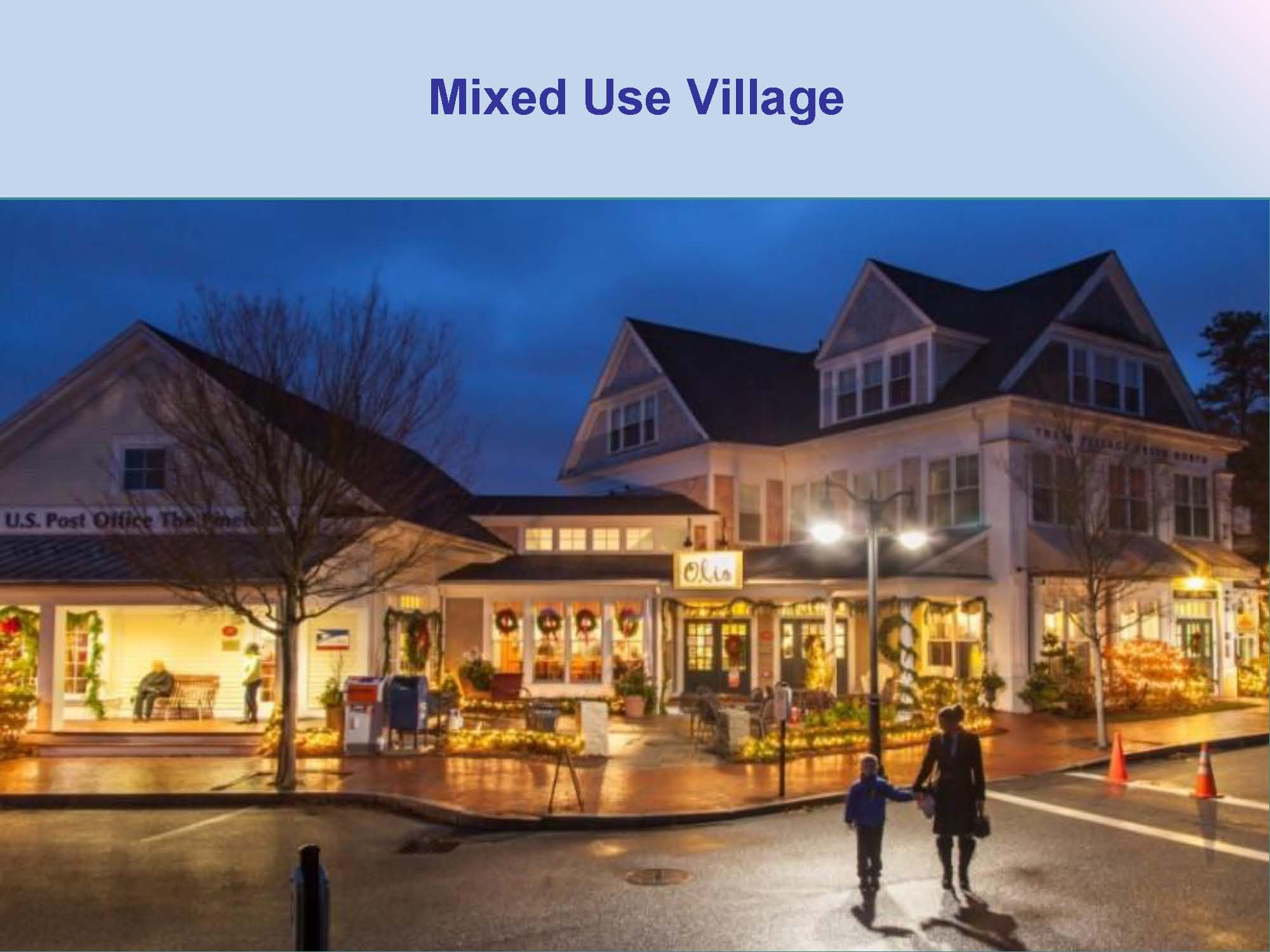 Groton_Mixed-Use_Page_07.jpg