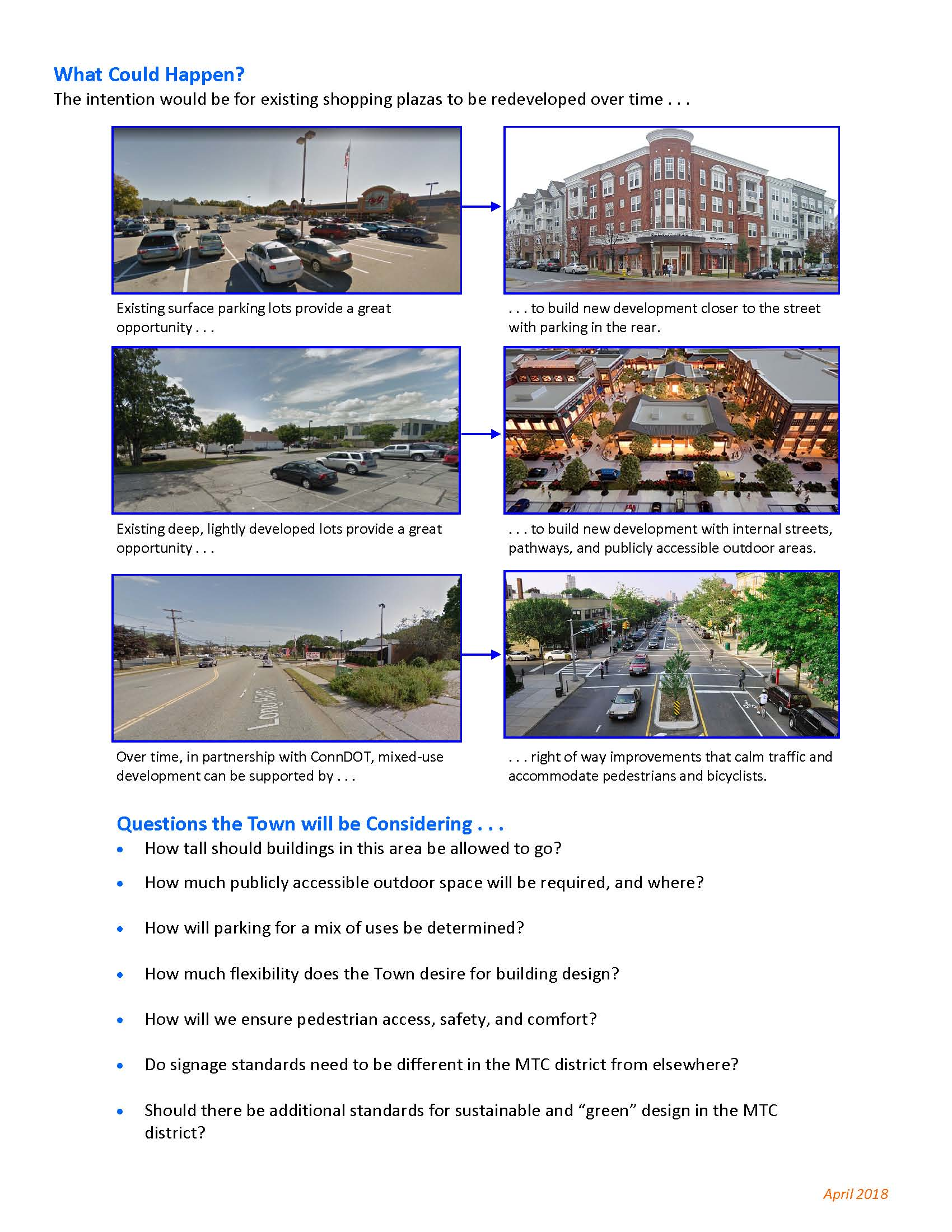 Mixed-Use Town Center One-Pager Draft_Page_2.jpg