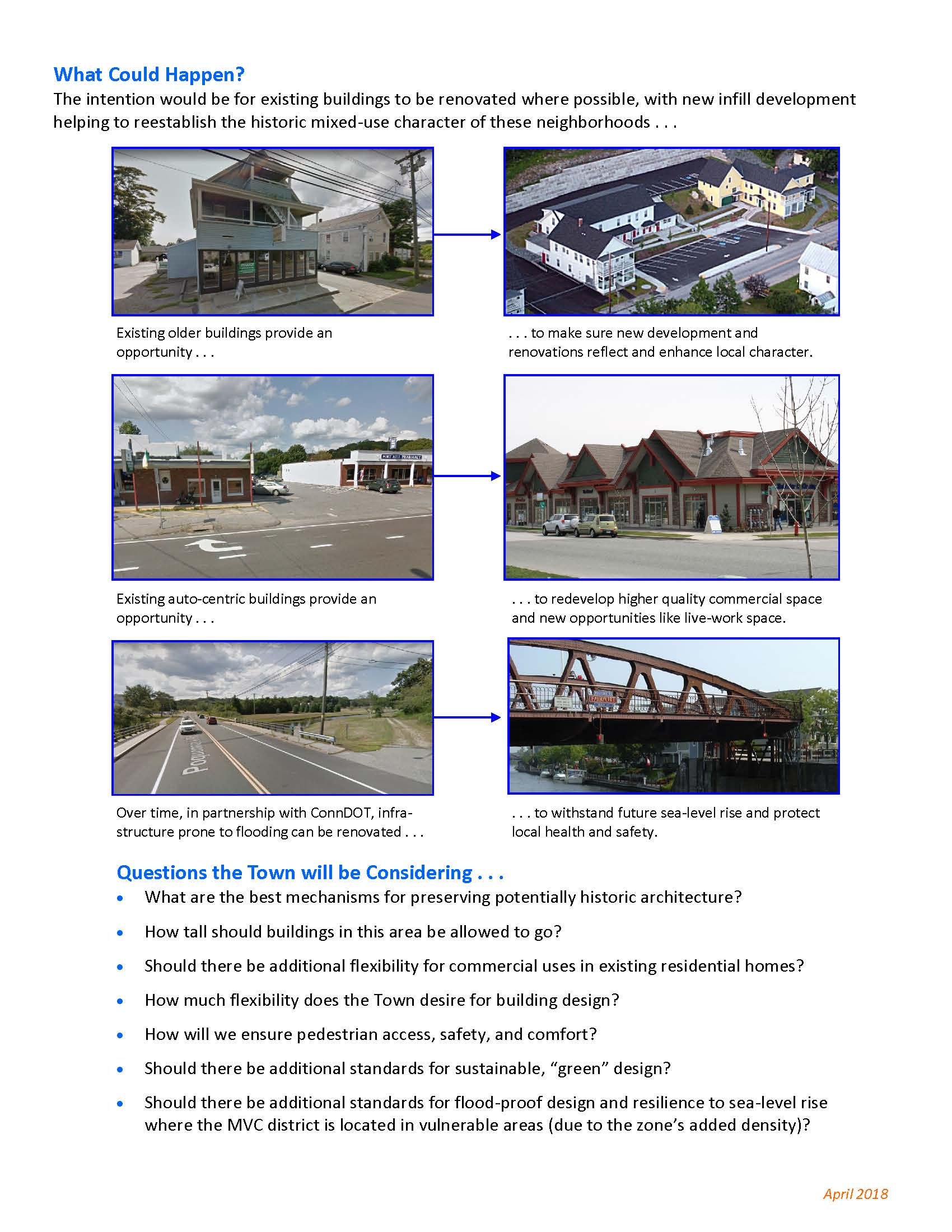 Mixed-Use Village Center One-Pager Draft_Page_2.jpg