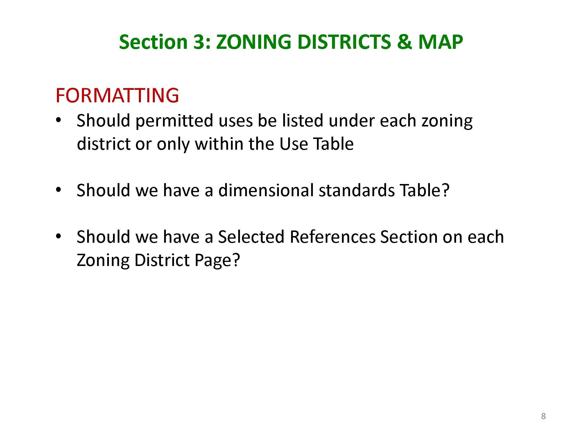 ZC Mtg PPT Final 4-18-18_Page_08.jpg
