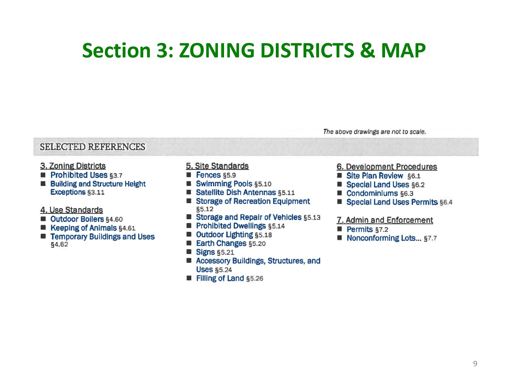 ZC Mtg PPT Final 4-18-18_Page_09.jpg