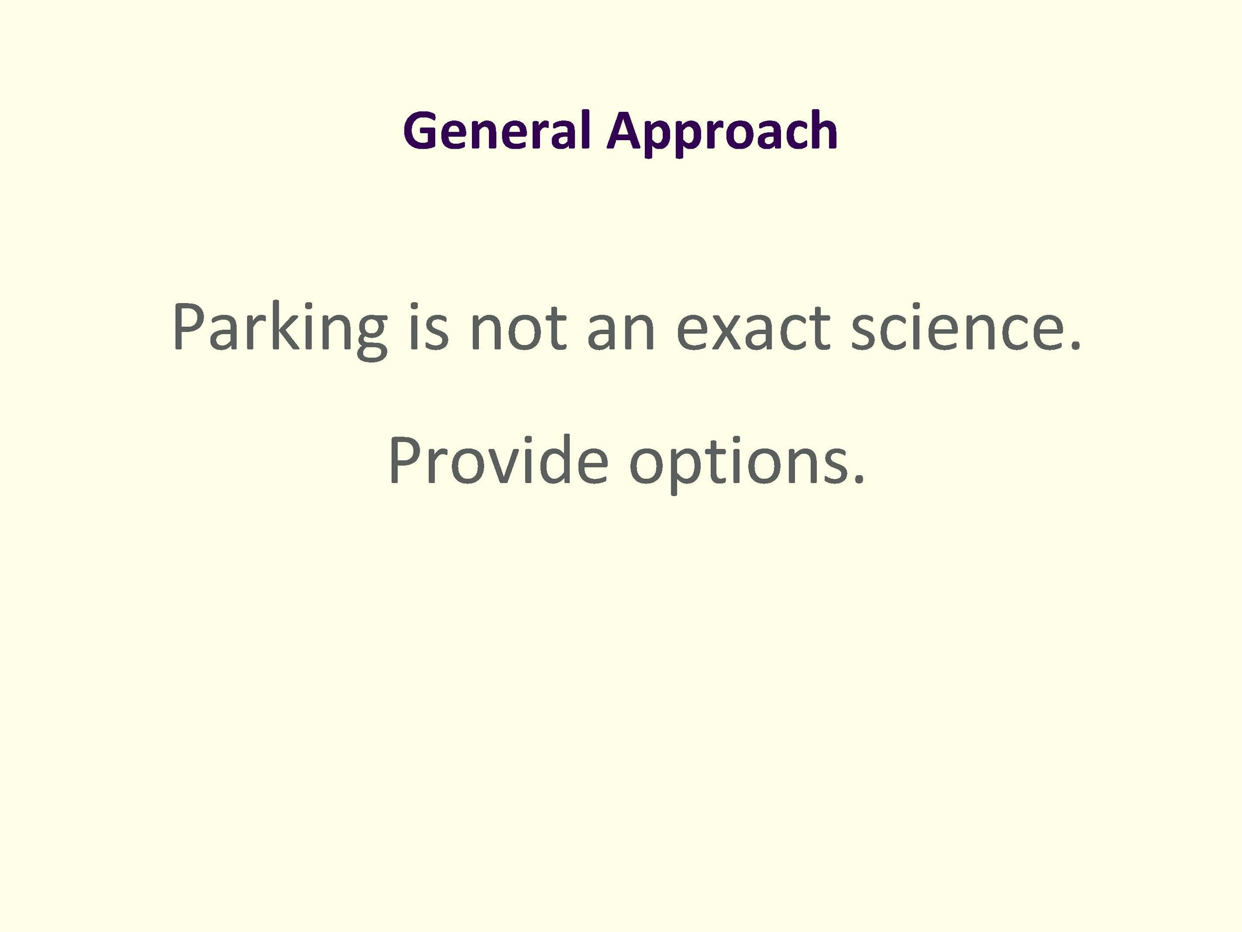 Parking Presentation for 5-2-18_Page_2.jpg