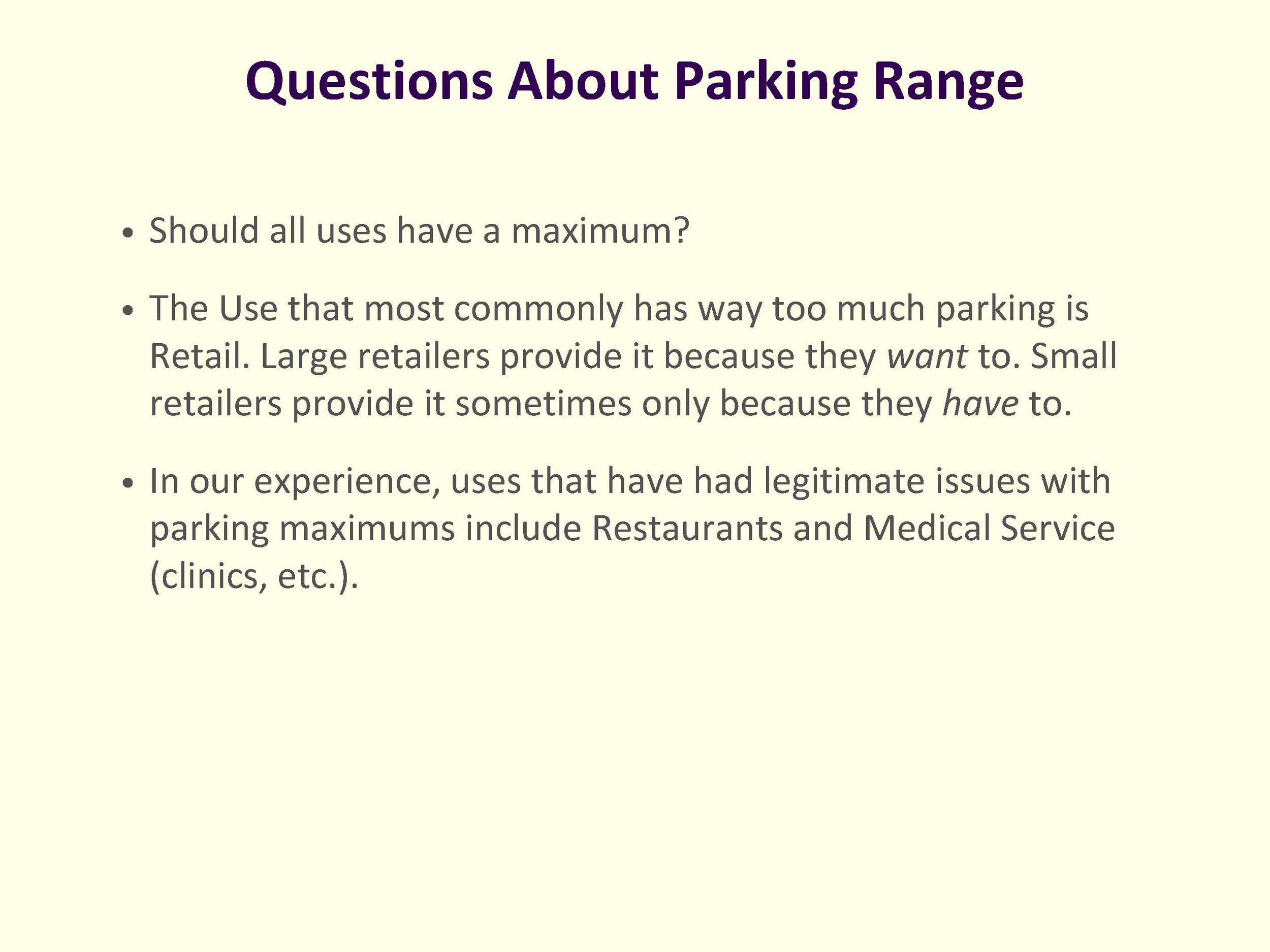 Parking Presentation for 5-2-18_Page_4.jpg