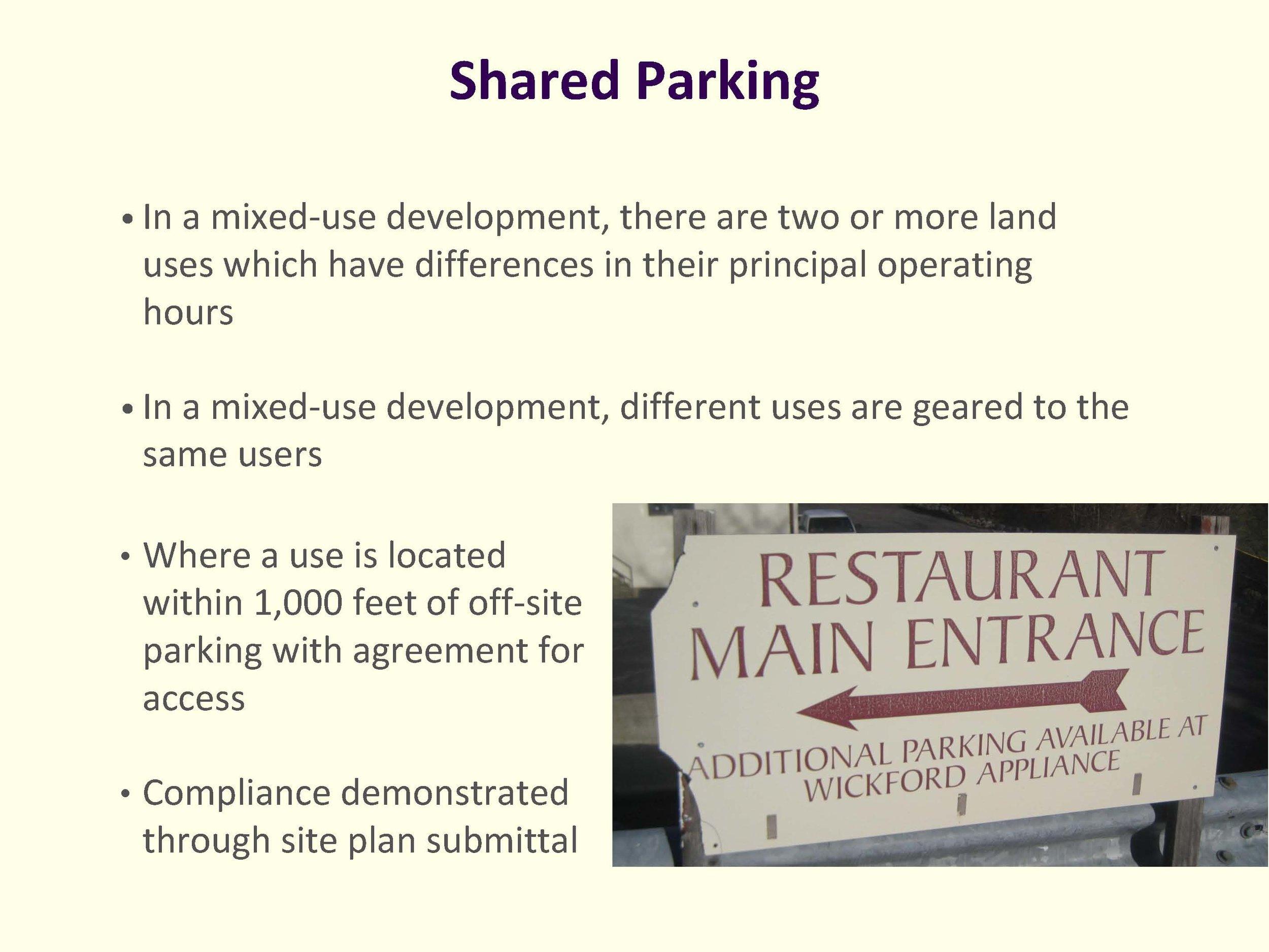 Parking Presentation for 5-2-18_Page_5.jpg