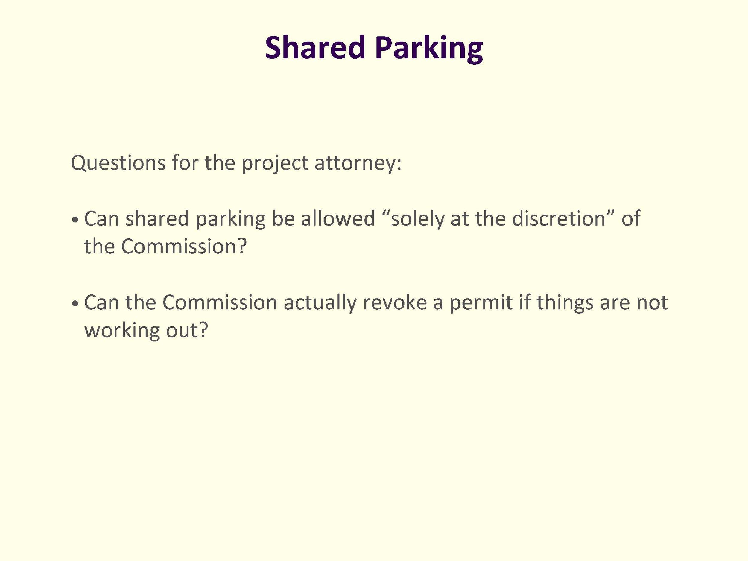 Parking Presentation for 5-2-18_Page_6.jpg