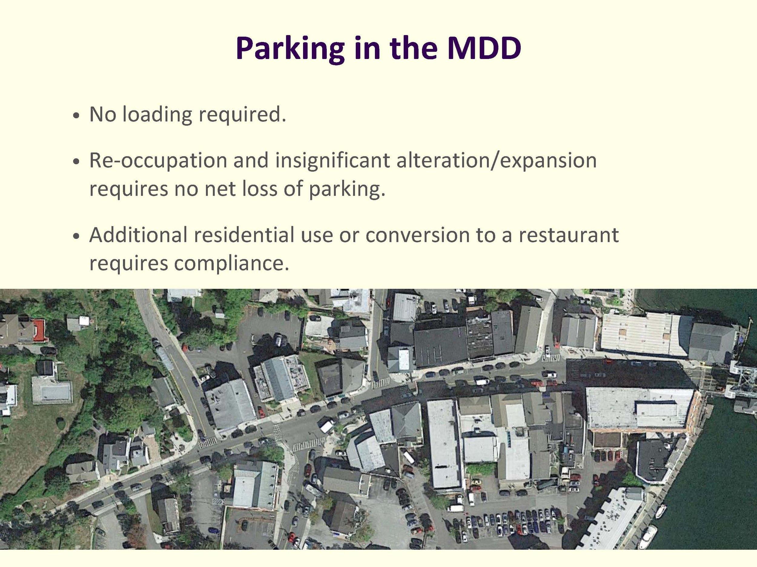 Parking Presentation for 5-2-18_Page_7.jpg