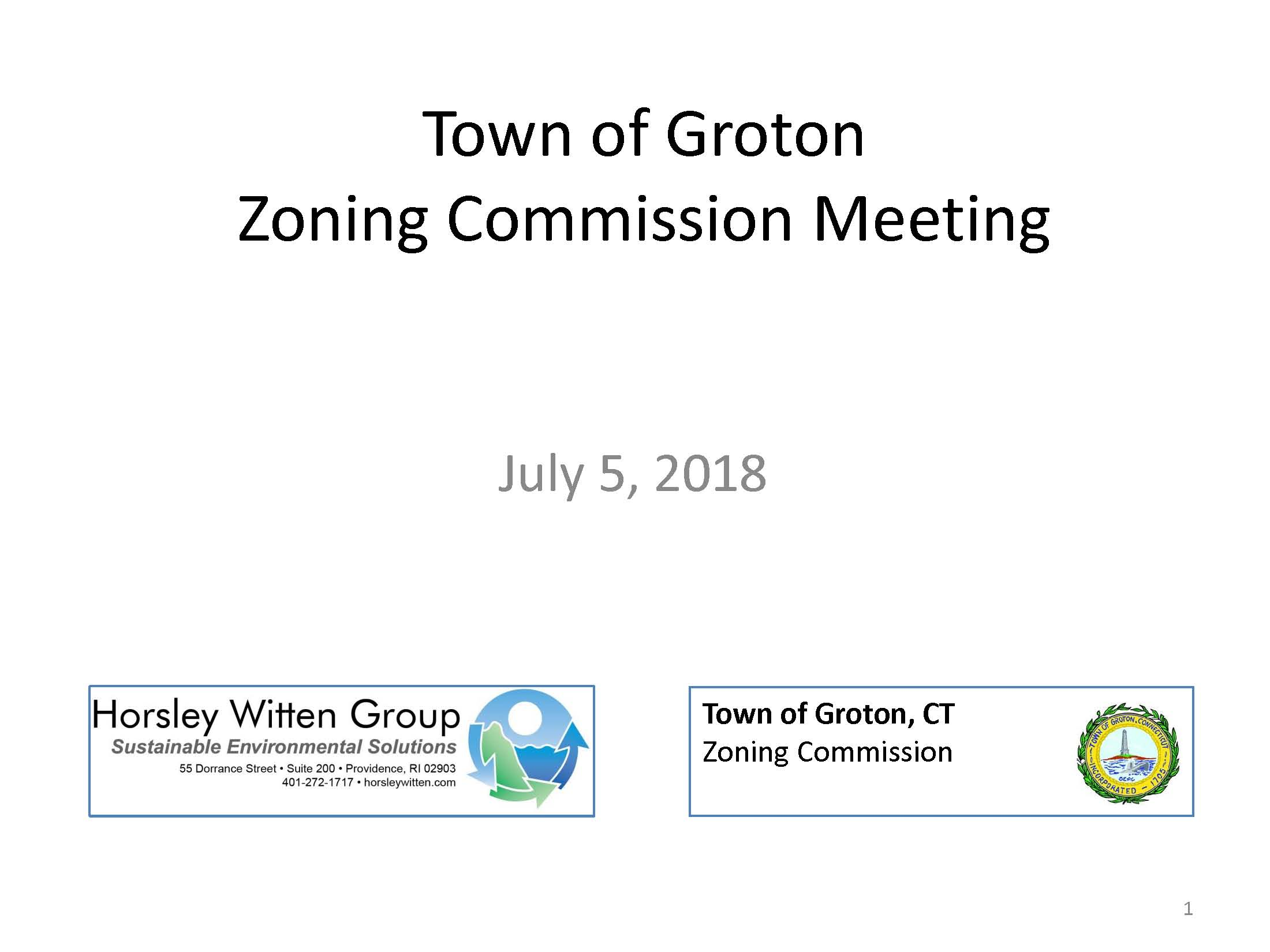 180705_ZC Mtg Use Condition Signs_16156_Page_01.jpg