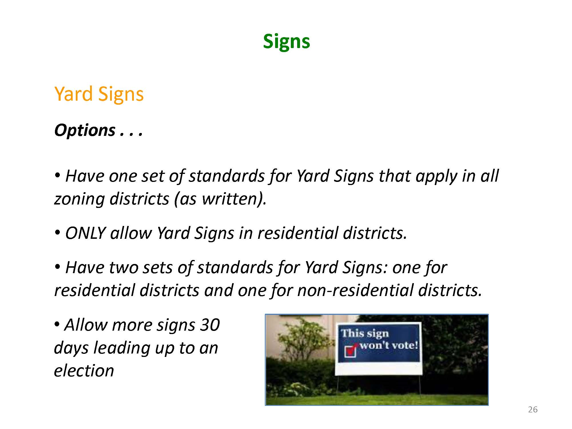 180705_ZC Mtg Use Condition Signs_16156_Page_26.jpg