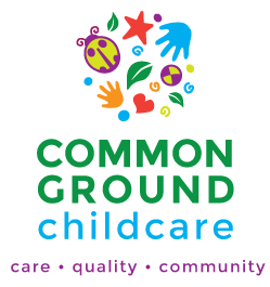 commonground_logo-small.png