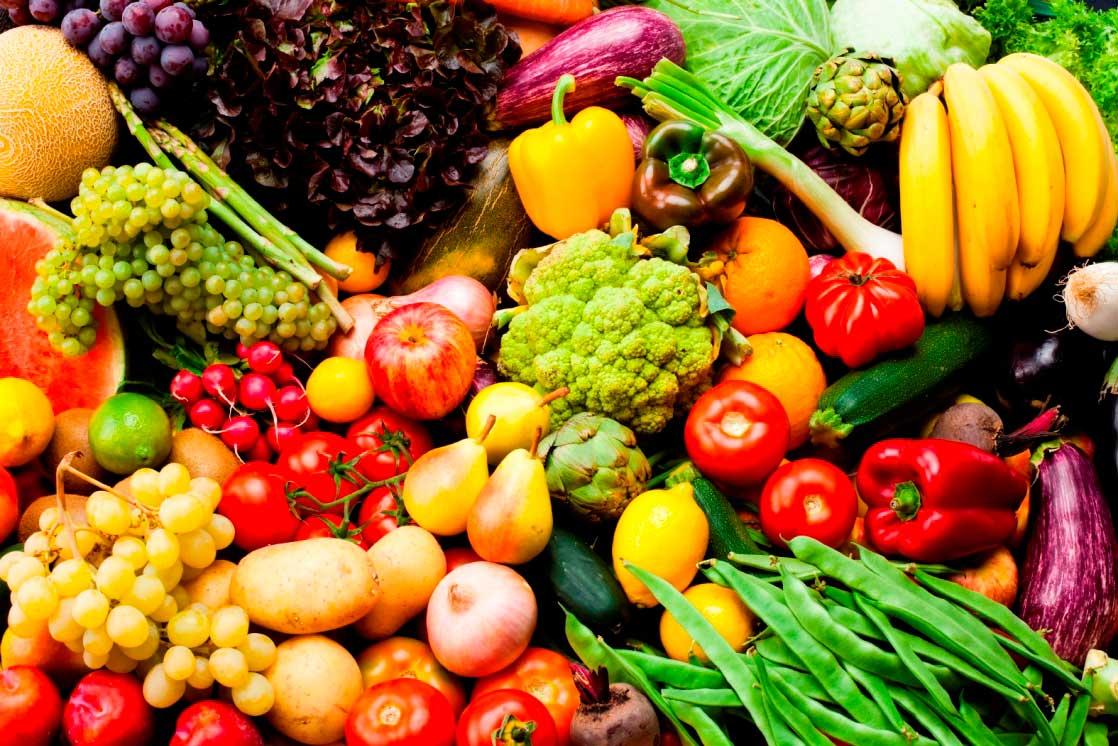 Healthy-Food.jpeg