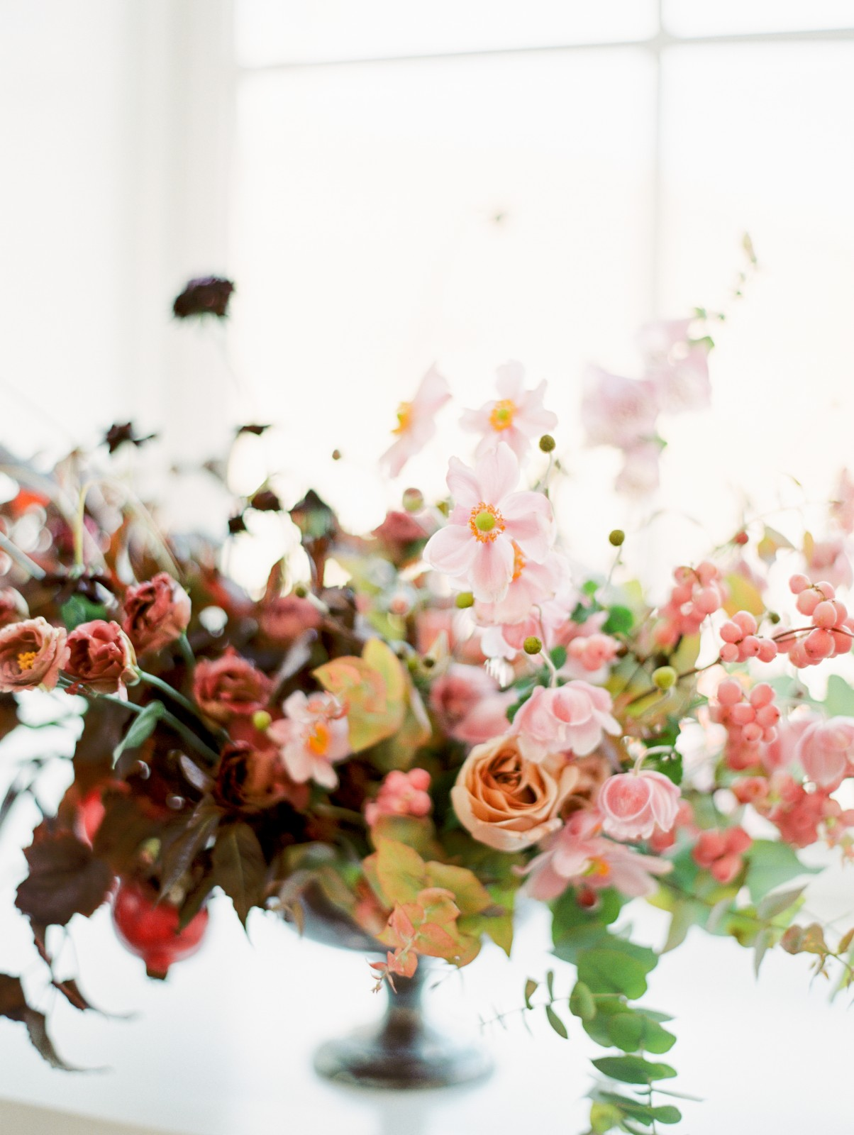 flower-mag-tinge-ciara-richardson-photography-101