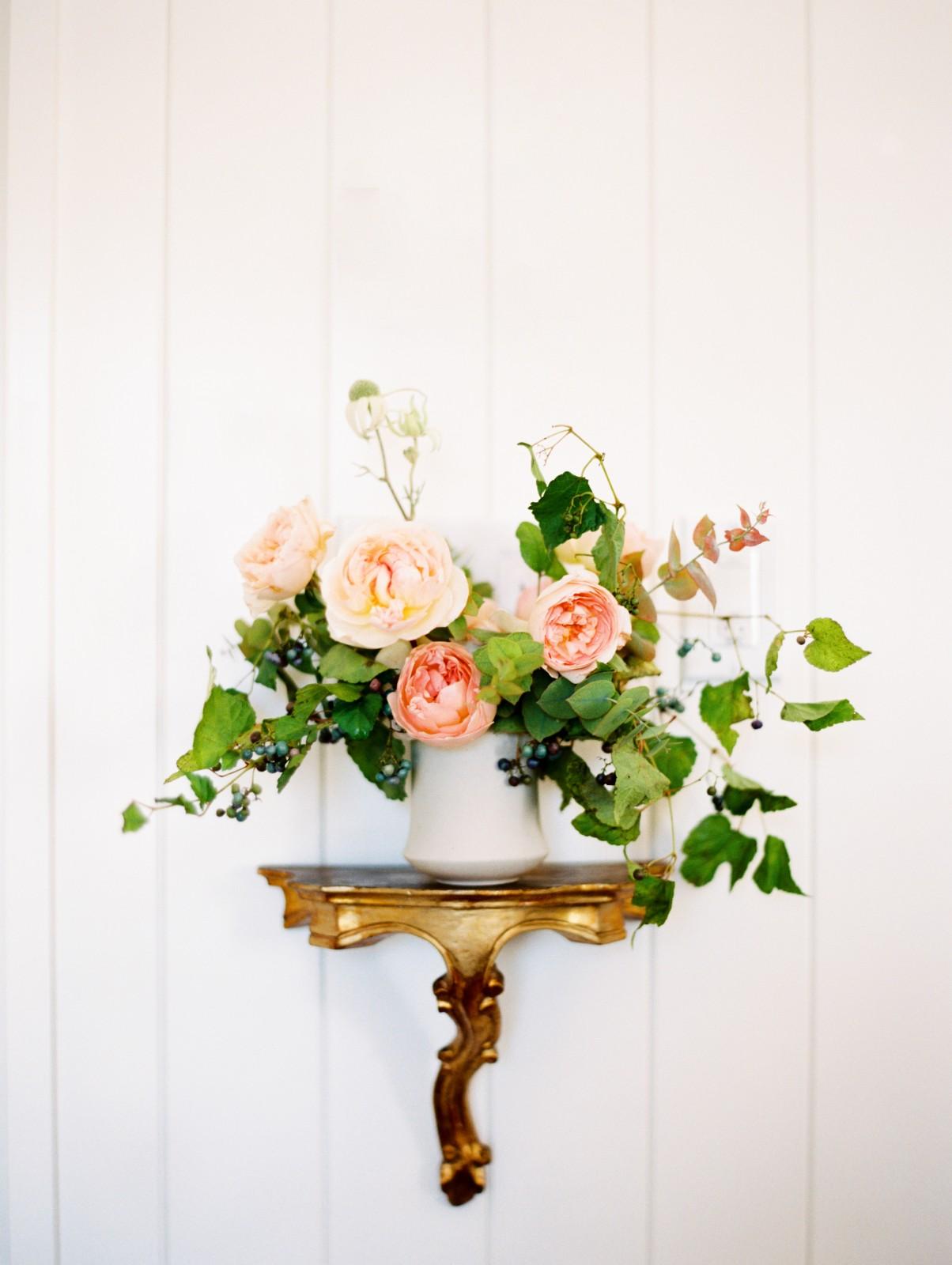 flower-mag-tinge-ciara-richardson-photography-41