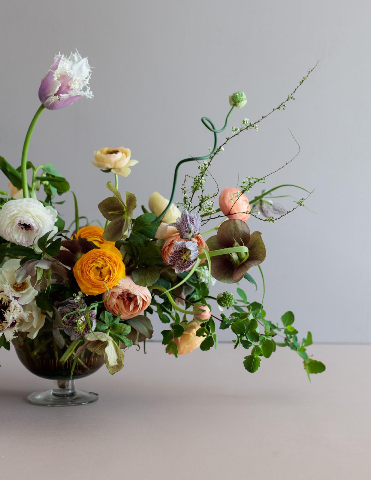 0027_Floral_160420_1576