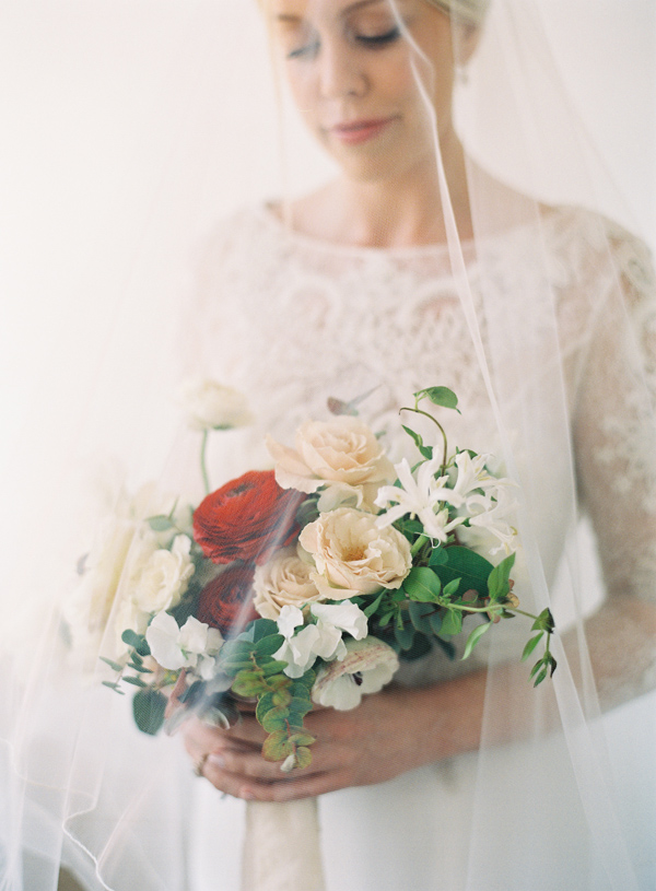 M+D_Wedding-502.jpg