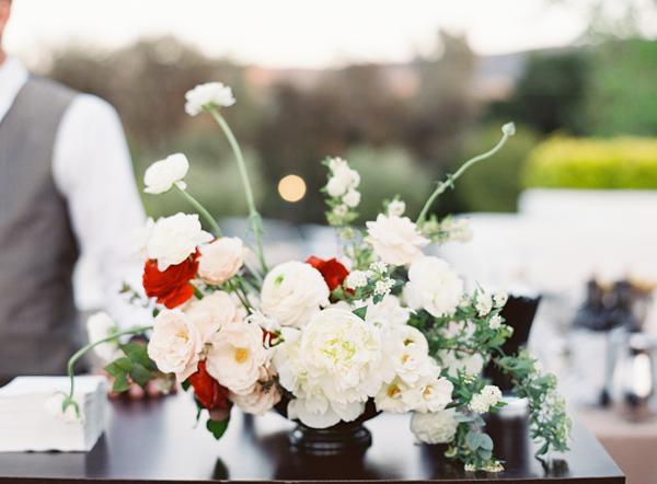 M+D_Wedding-445.jpg