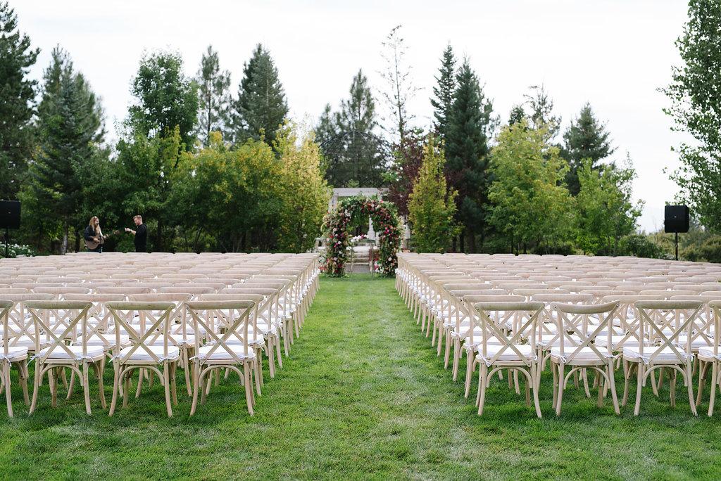 james_wedding-624.jpg