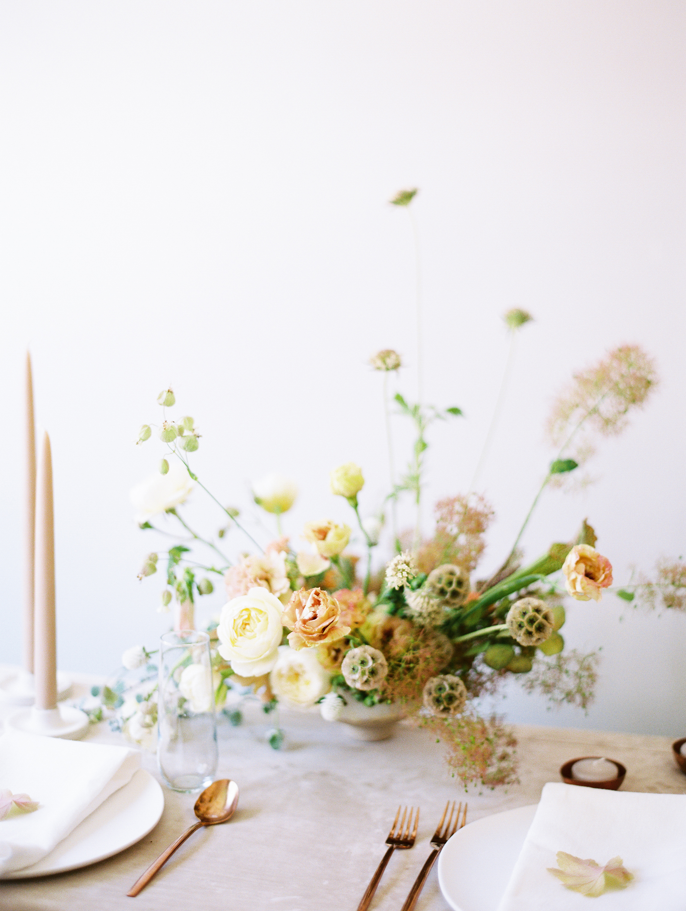 Tablescape8.jpg