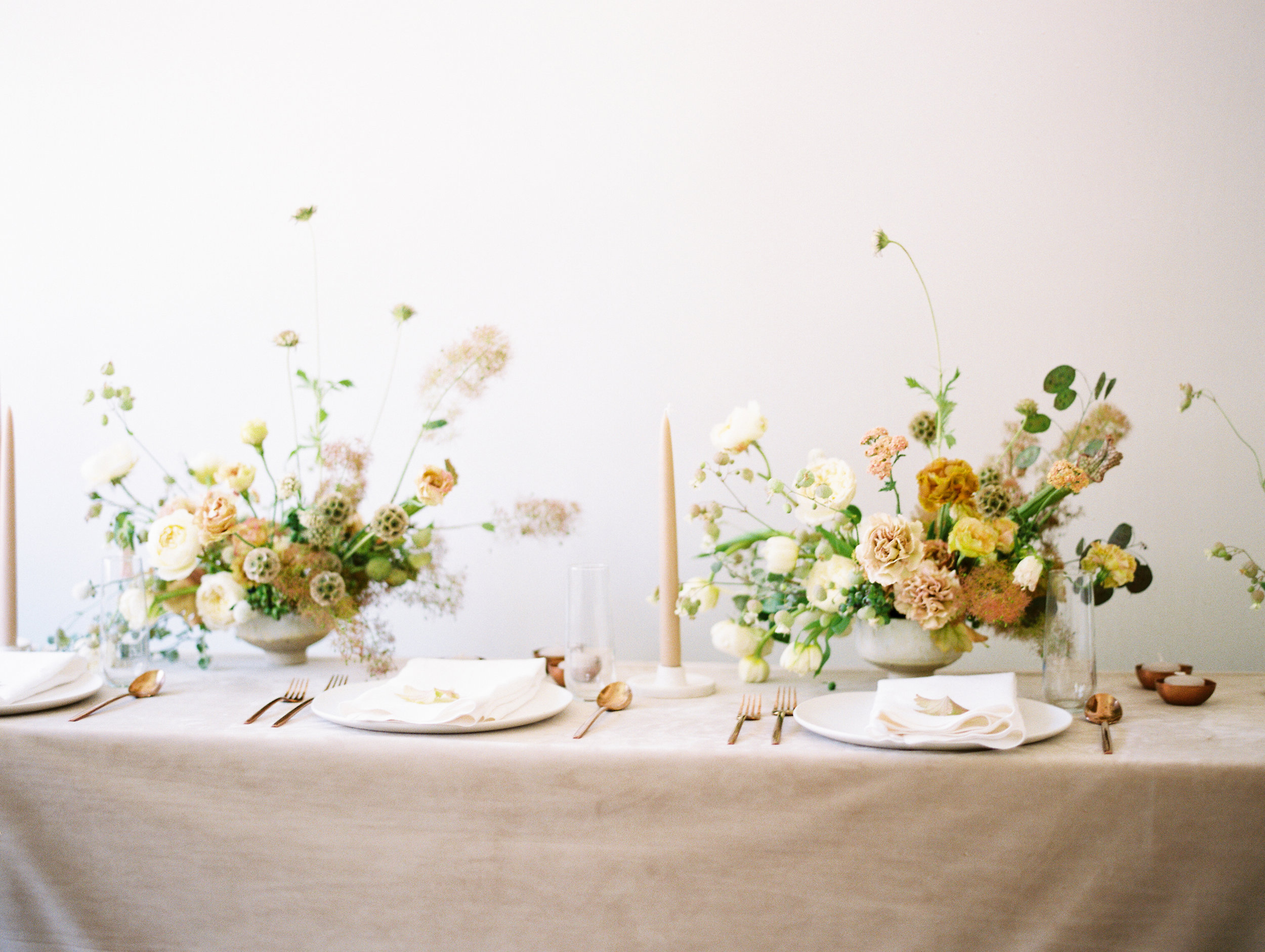 Tablescape6.jpg