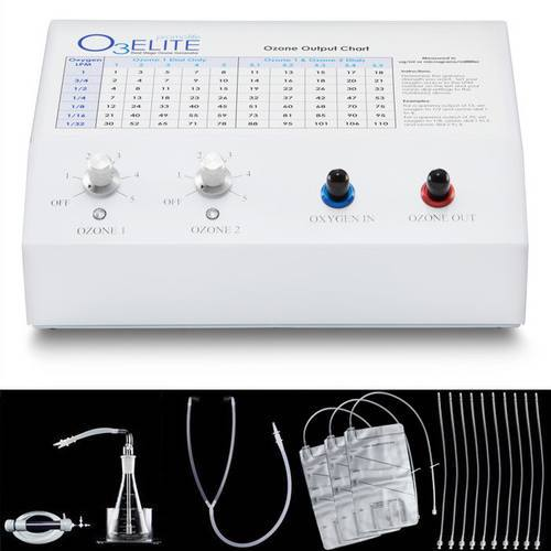 o3eliteDual-insufflation.jpg