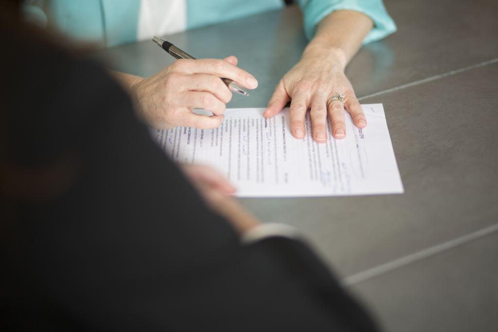 Resumes, LinkedIn & Interviews -