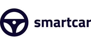 smartcar.png