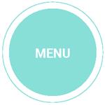 menu15.png