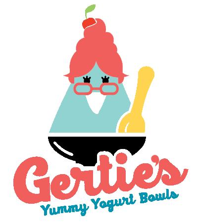 logo_gertie.png