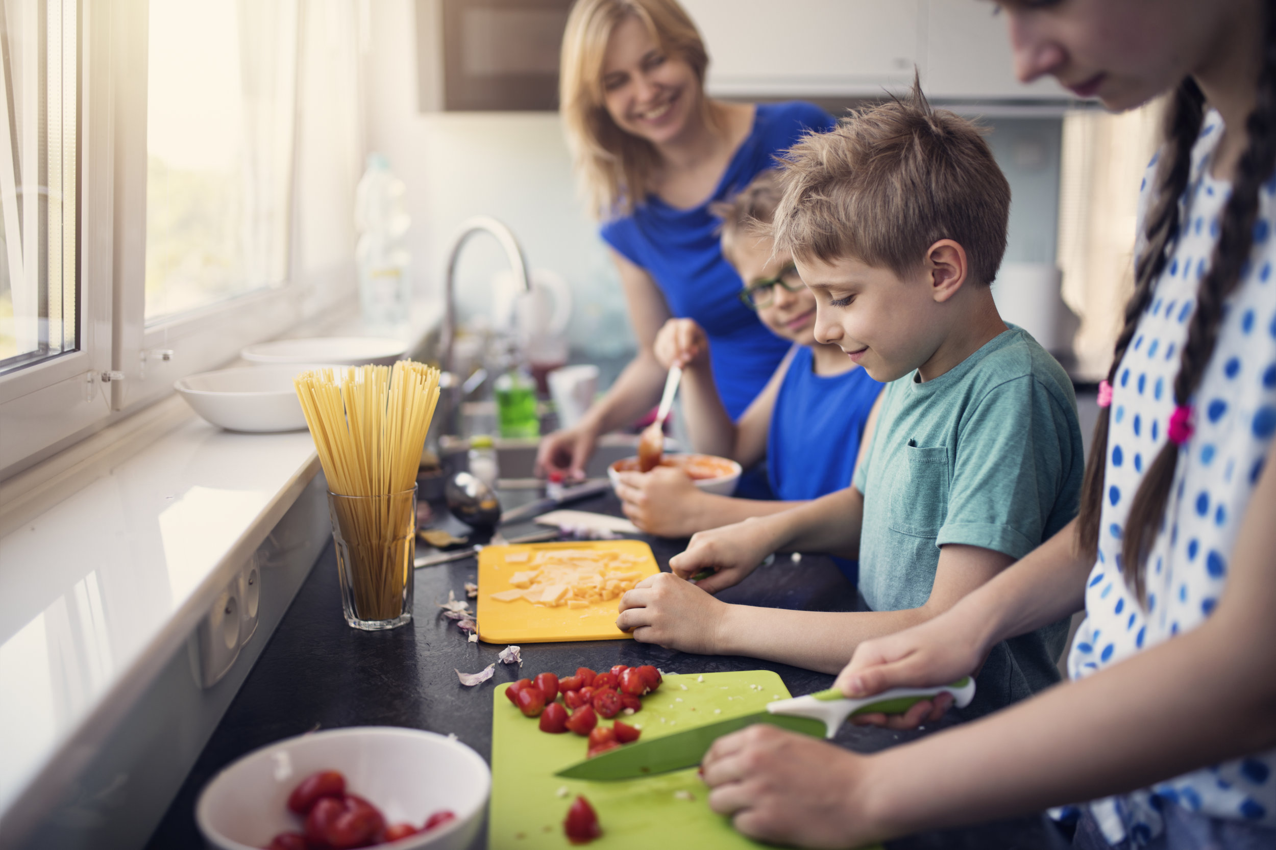 iStock-971346934 Kids Making Lunch.jpg