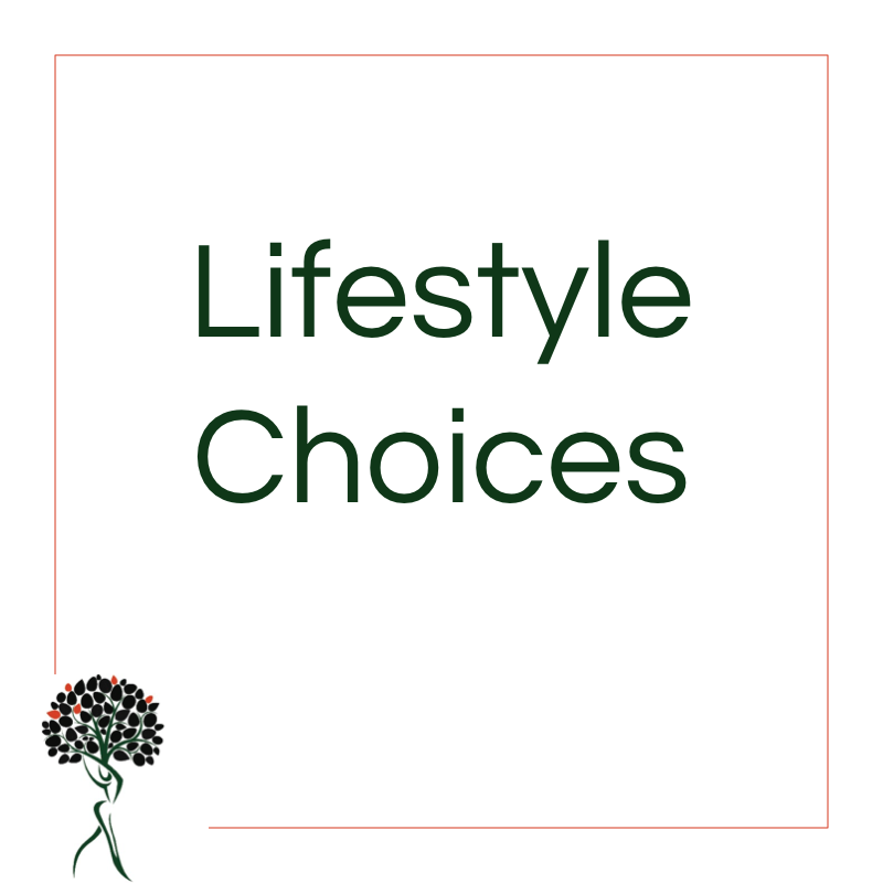 Module 2 - Lifestyle Choices.png