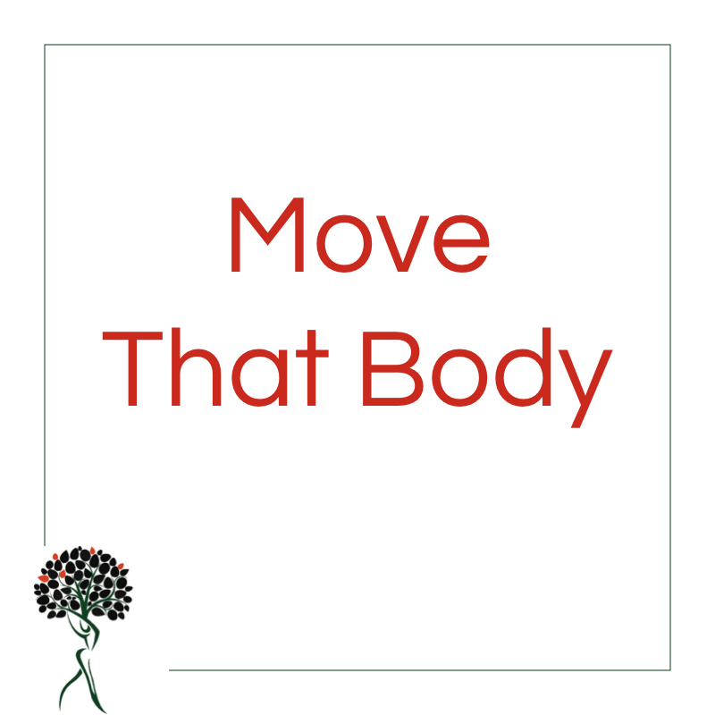 Module 5 - Move That Body.png