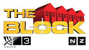 The Block NZ.jpg