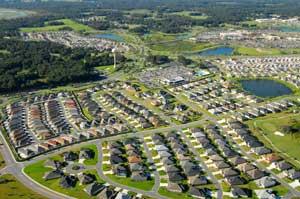 subdivisions.jpg