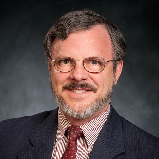 Kevin Vanhoozer   Research Professor of Systematic Theology   Trinity Evangelical Divinity School