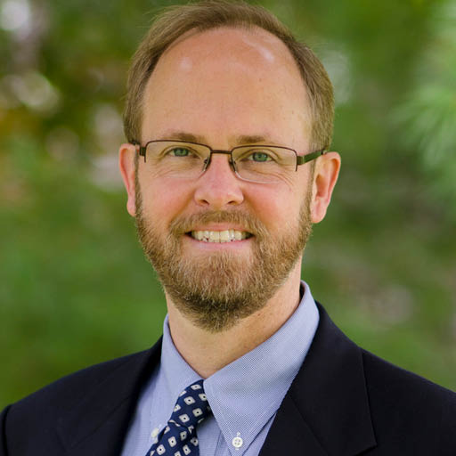 Doug Sweeney   Professor of Church History and the History of Christian Thought Director, Jonathan Edwards Center   Trinity Evangelical Divinity School