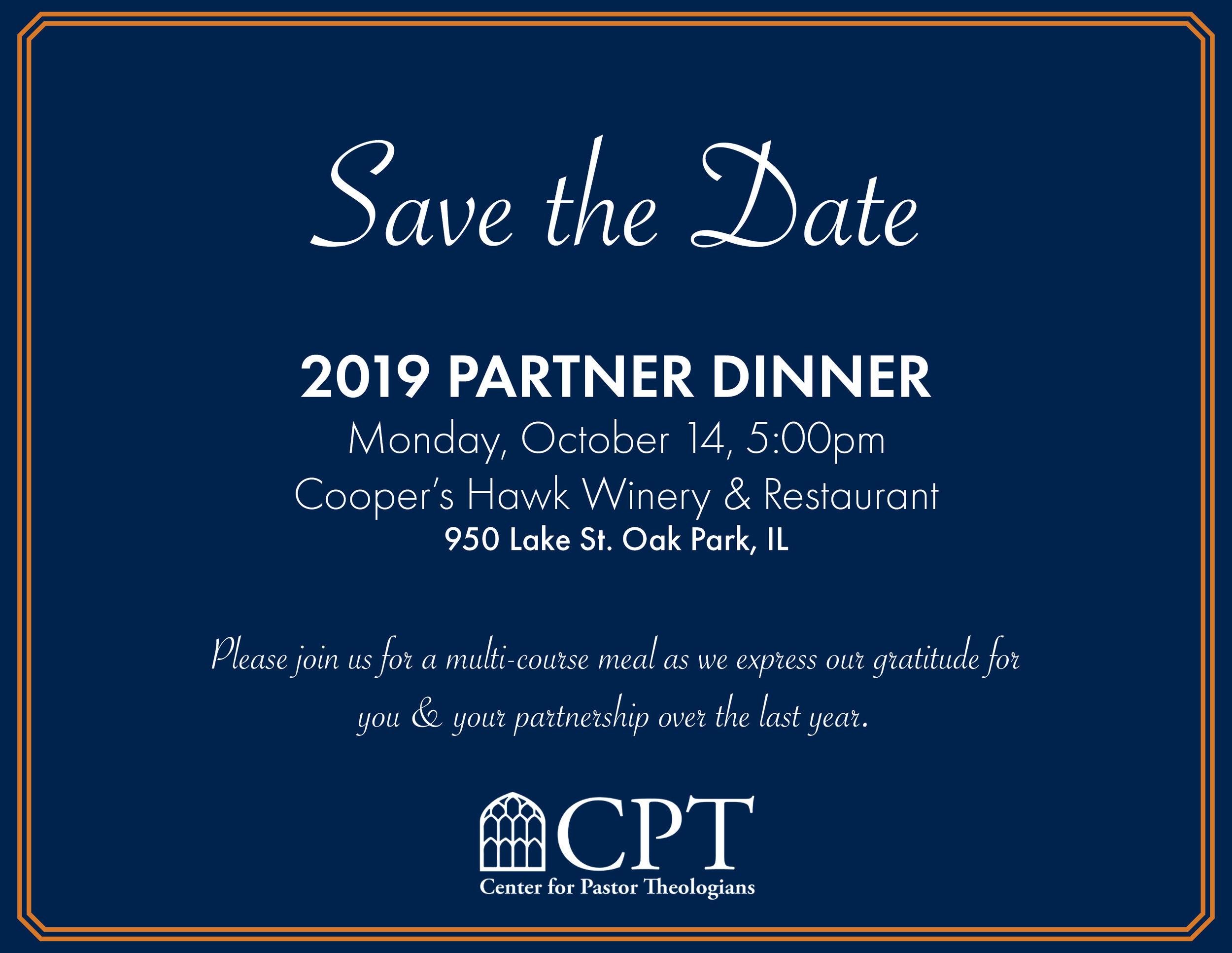 Partner Dinner 2019 Invite.jpg