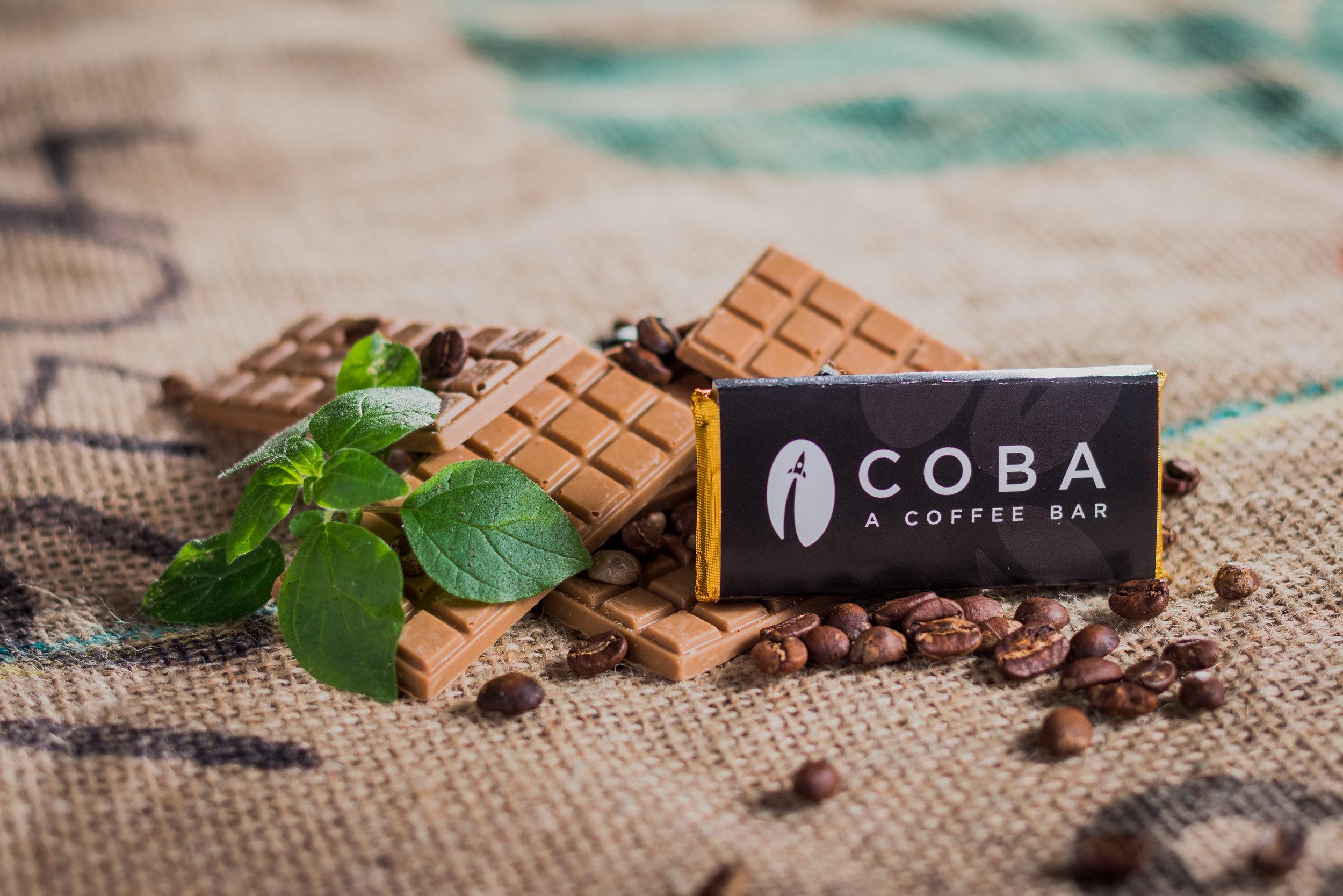 2018 08 12 CoBa Marketing Photos_-25.jpg