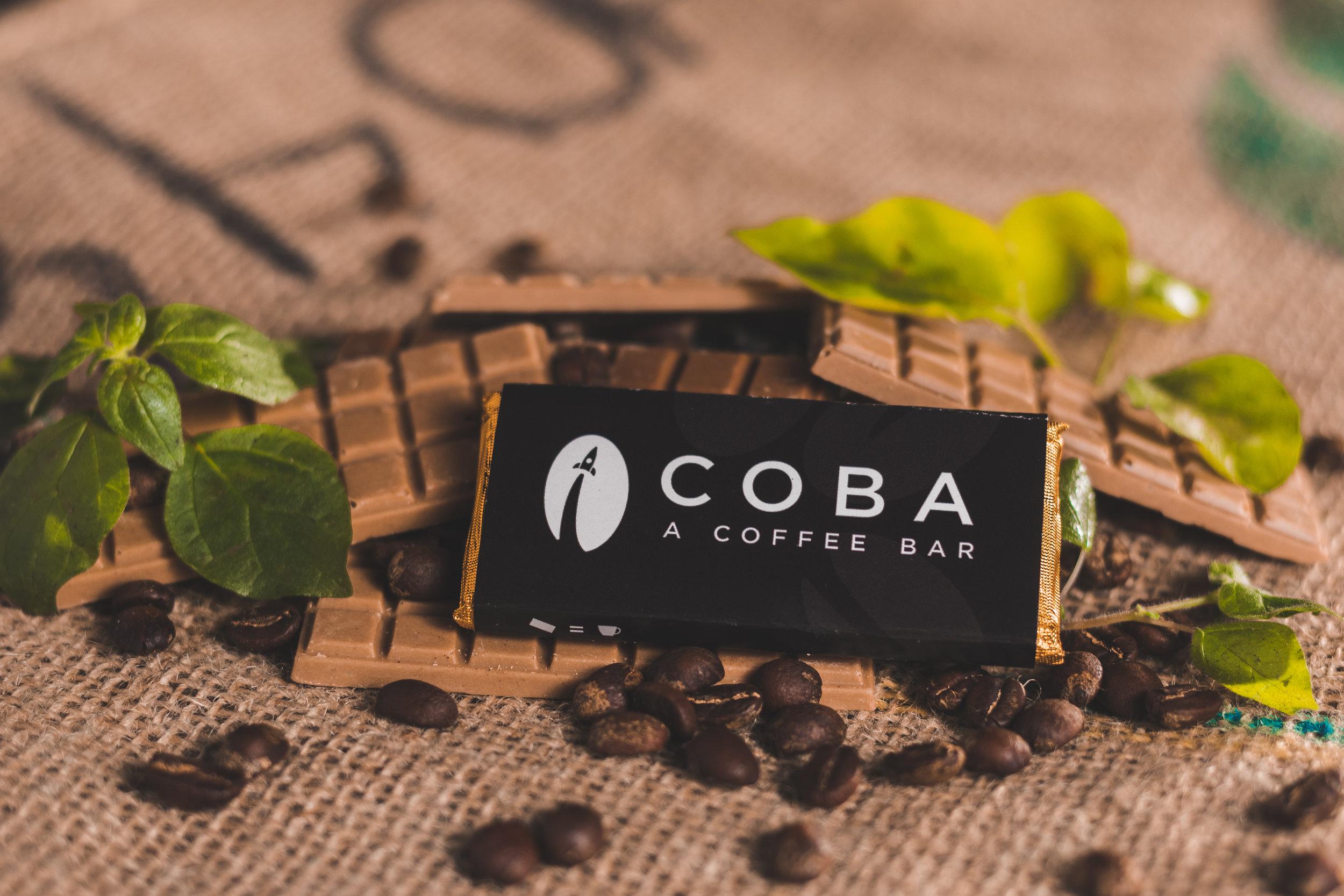 2018 08 12 CoBa Marketing Photos_-33.jpg