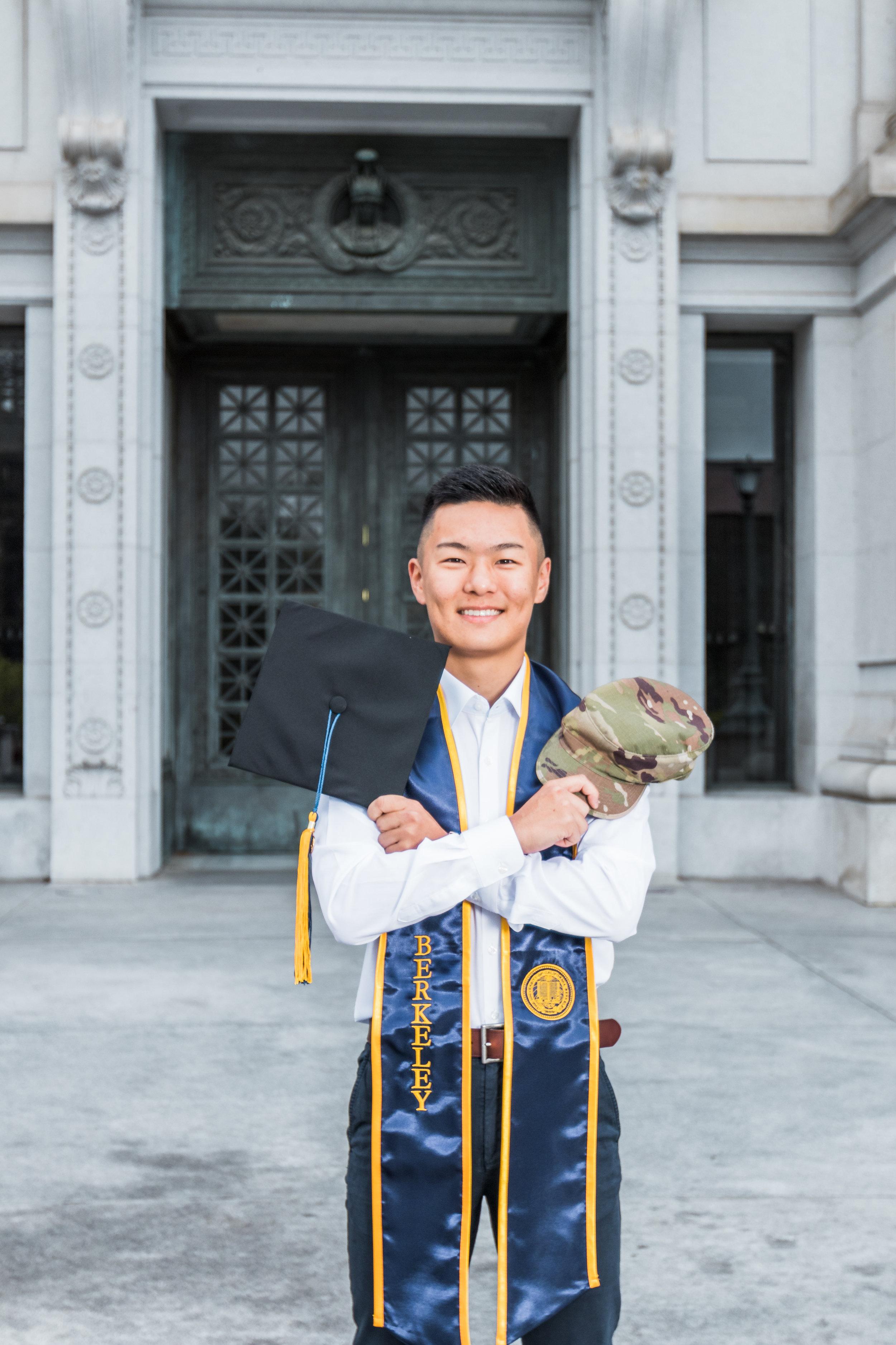 2019 05 08 Nate Kang_-60.jpg