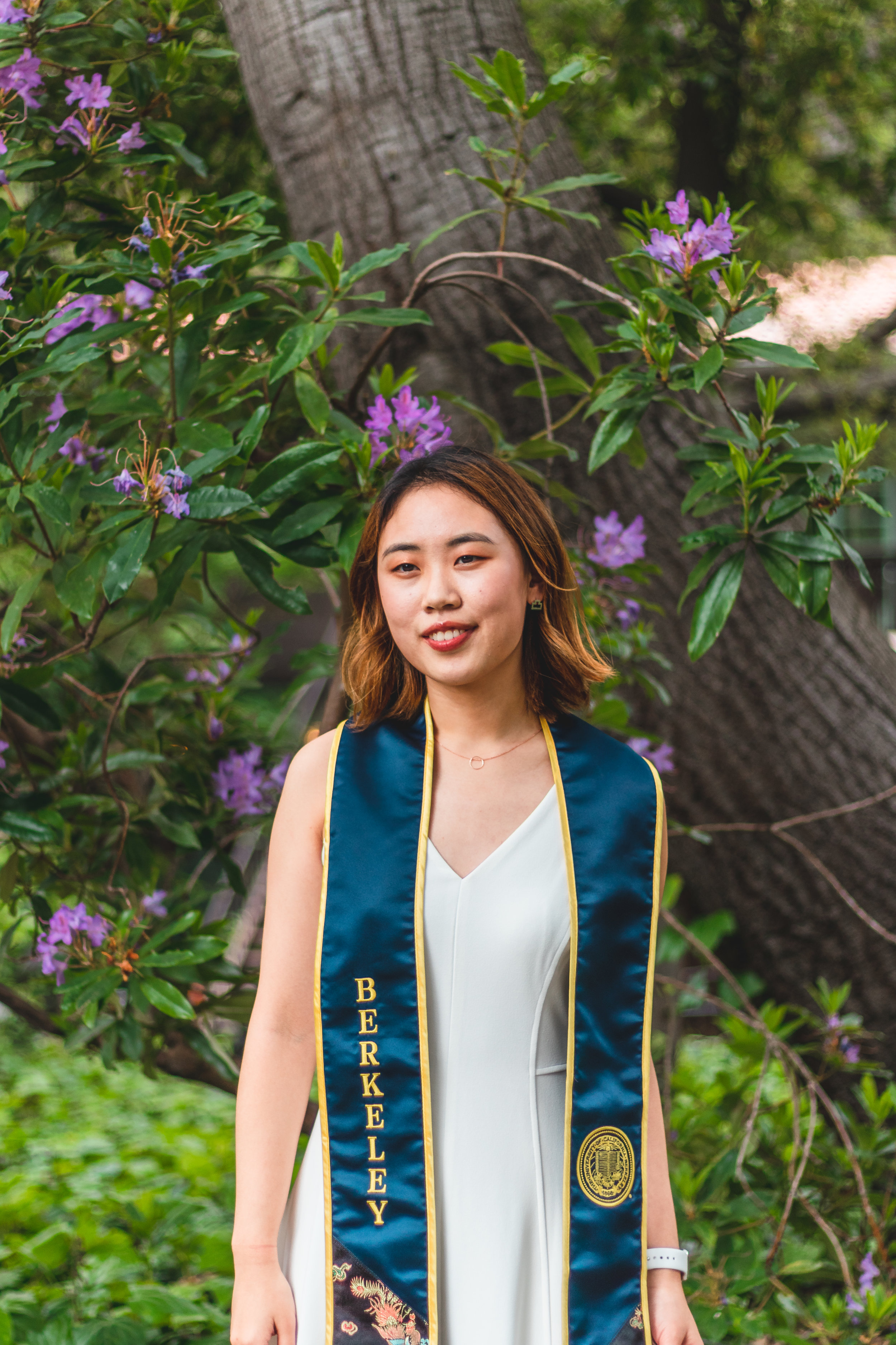 2019 05 14 Elva Chen_-30.jpg