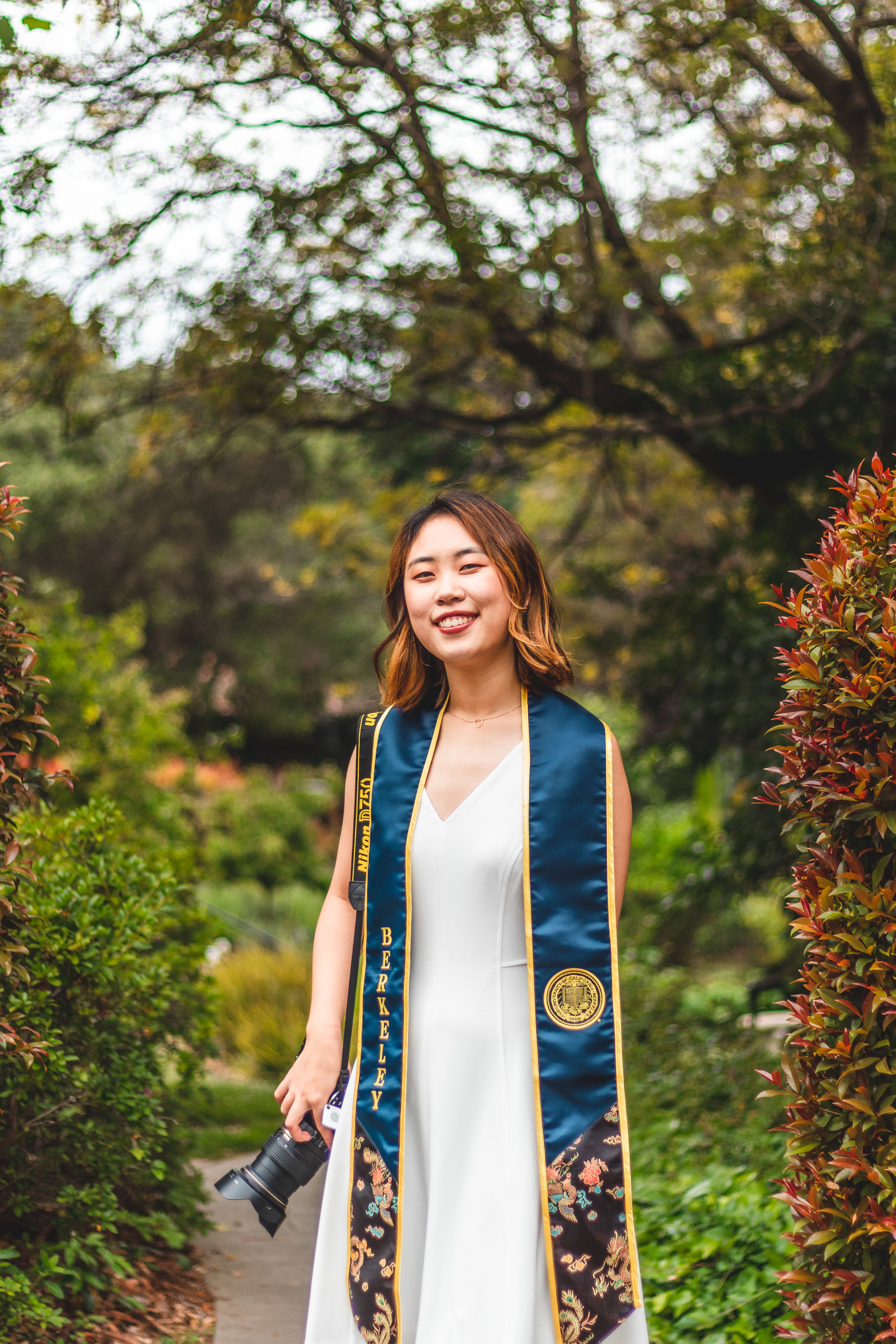 2019 05 14 Elva Chen_-40.jpg