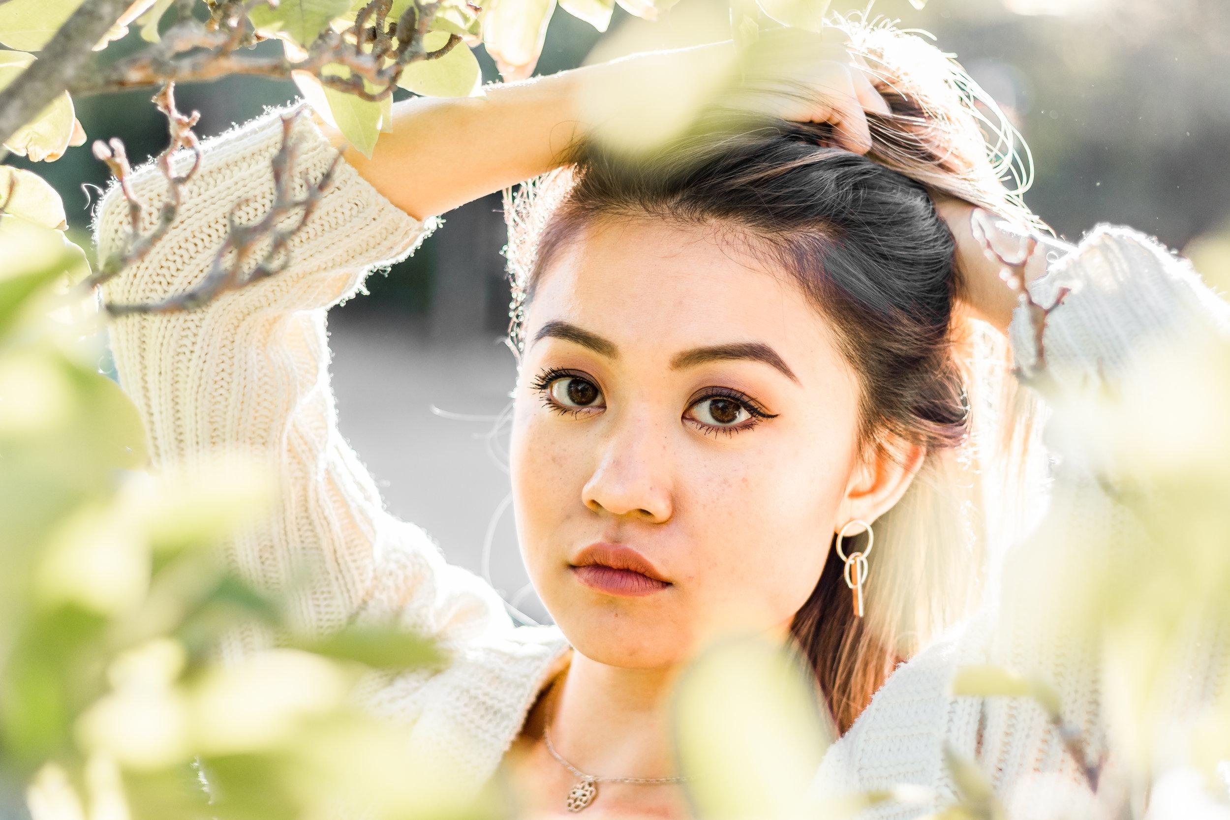 2017 10 21 Junyi Zheng INSTA.jpg