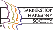 logo_BHS.png