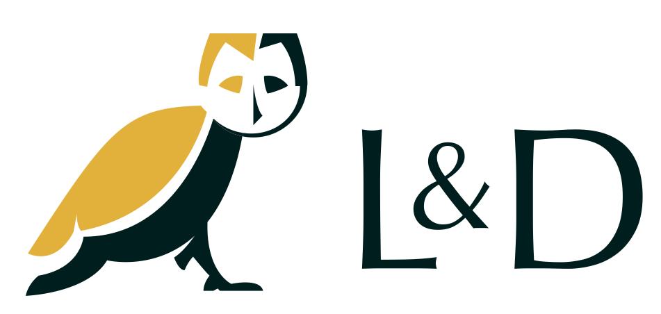 LD-amsterdam-logo.png