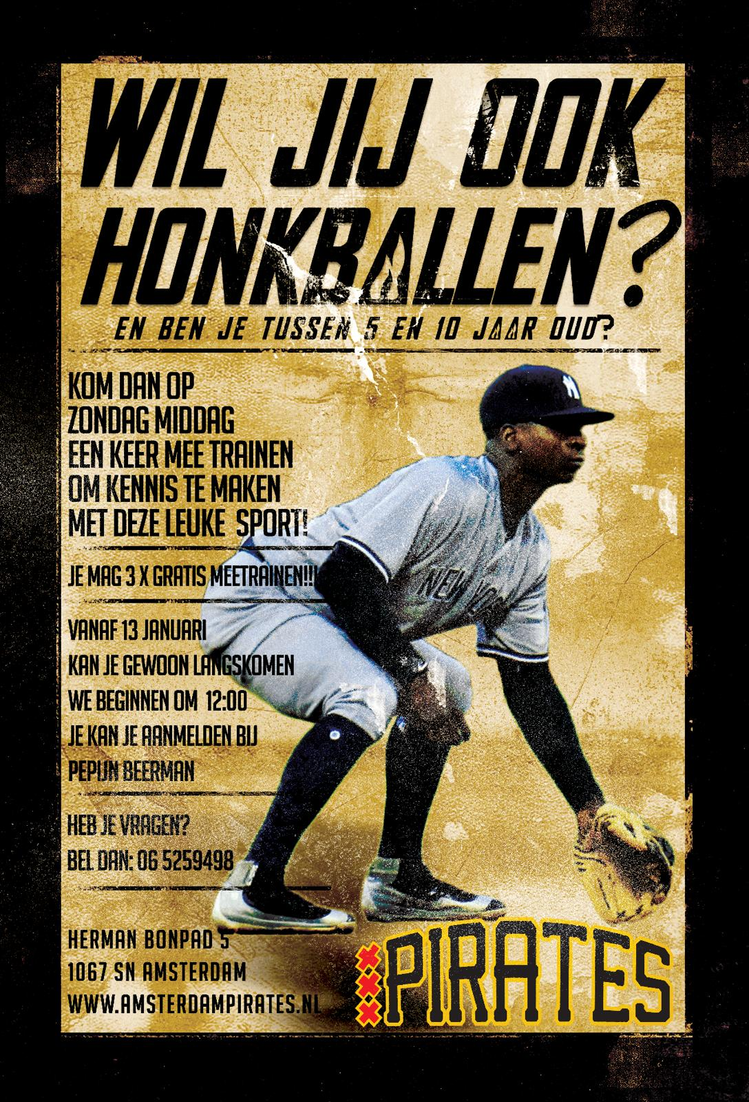 Pirates Honkbal Instuif.JPG