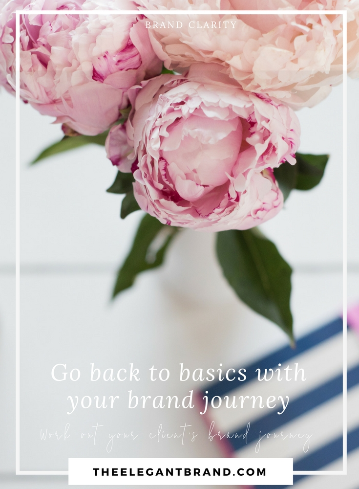 Go back to basics with your brand journey.jpg