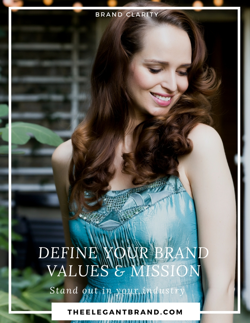 DefineYourBrandValues&mission.jpg