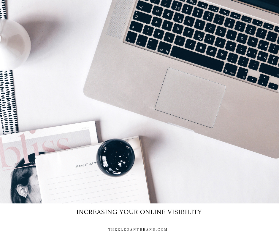 INCREASING YOUR ONLINE VISIBILITY (1).png