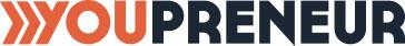 youpreneur-footer-logo.jpg